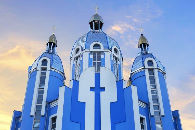 Download 保佑的圣女玛丽亚的寺庙 库存照片. 图片 包括有 旅行, 玛丽, 中心, 街市, 镇痛药, 保佑的, 旅游 - 72371908