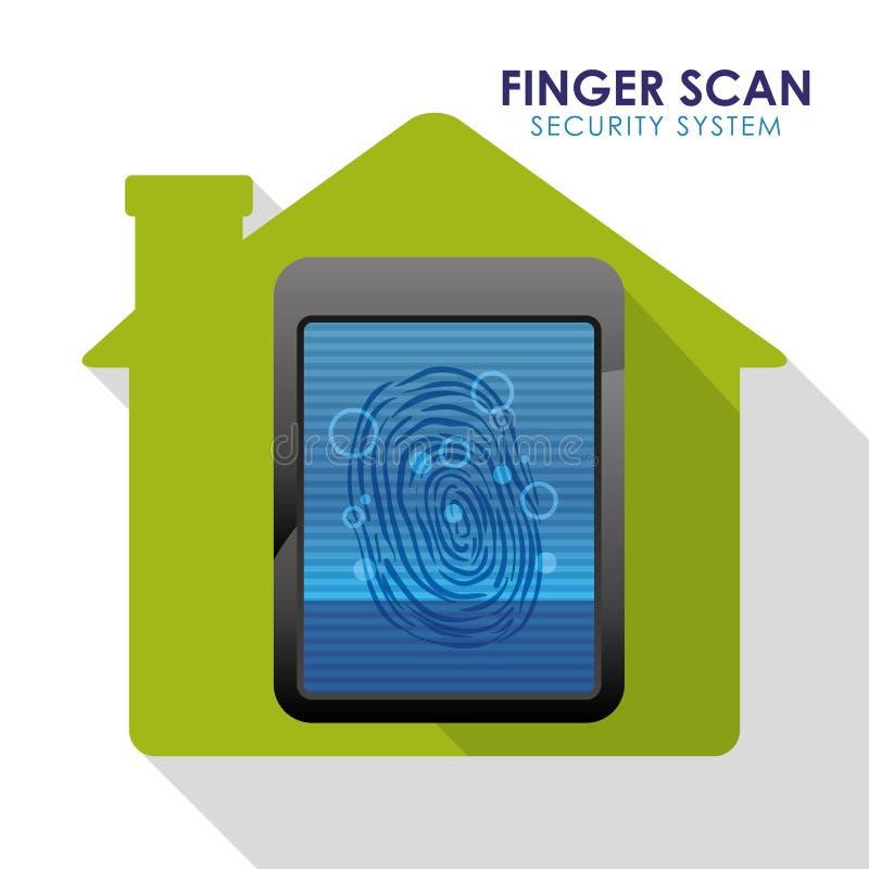 Download 保安系统设计 向量例证. 插画 包括有 服务, 关心, 背包, 商业, 制度, 概念, 符号, 适应, 形状 - 59104062