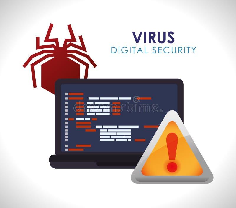 Download 保安系统设计 向量例证. 插画 包括有 商业, 膝上型计算机, 保险, 概念, 服务, 形状, 适应, 投资 - 59104073