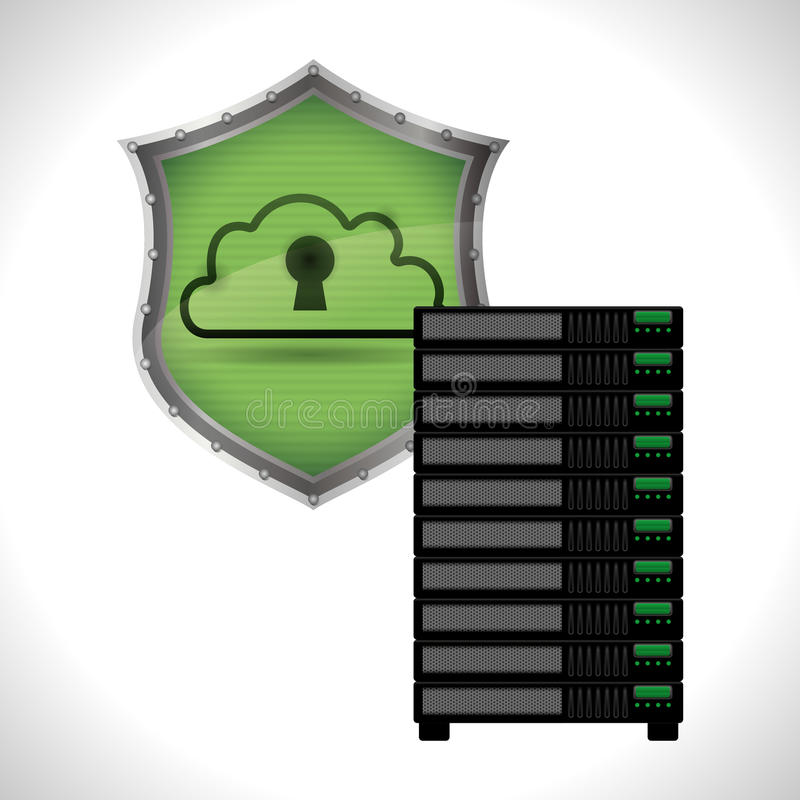 Download 保安系统设计 向量例证. 插画 包括有 系统, 商业, 保护, 技术支持, 背包, 数据库, 投资, 形状 - 59104107
