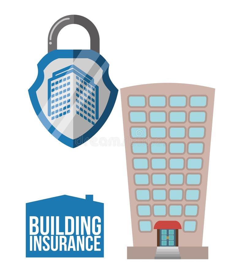 Download 保安系统设计 向量例证. 插画 包括有 卫兵, 确保, 危险, 保护, 投资, 商业, 适应, 形状, 关心 - 59104175