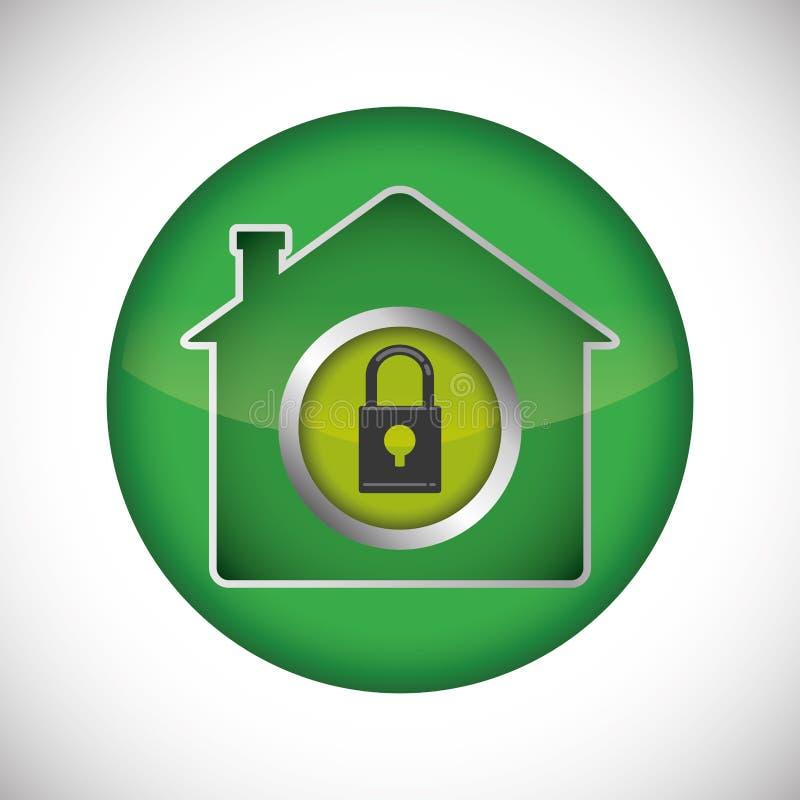 Download 保安系统设计 向量例证. 插画 包括有 概念性, 巩固, 技术支持, 防御, 投资, 图标, 互联网, 安全 - 59104210