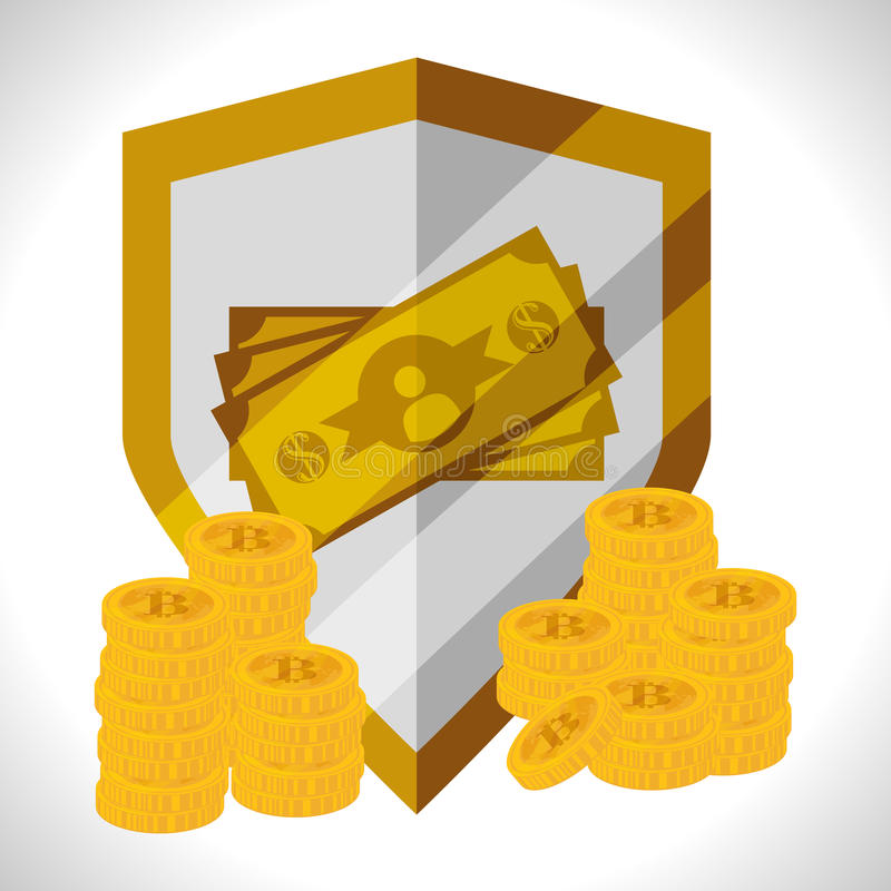 Download 保安系统设计 向量例证. 插画 包括有 保护, 适应, 硬币, 货币, 关心, 保险, 安全性, 确保, 背包 - 59104246