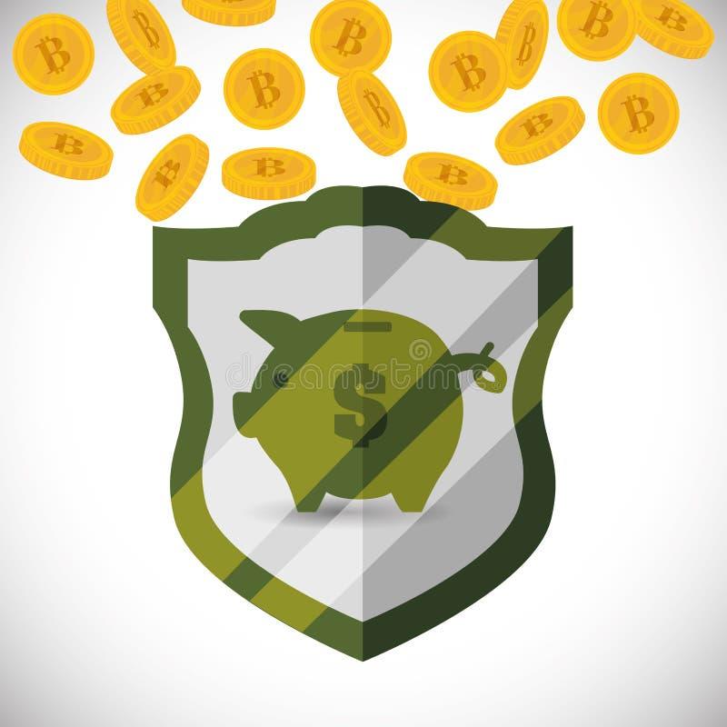 Download 保安系统设计 向量例证. 插画 包括有 想法, 电话会议, 商业, 符号, 横幅提供资金的, 投资, 适应 - 59104248