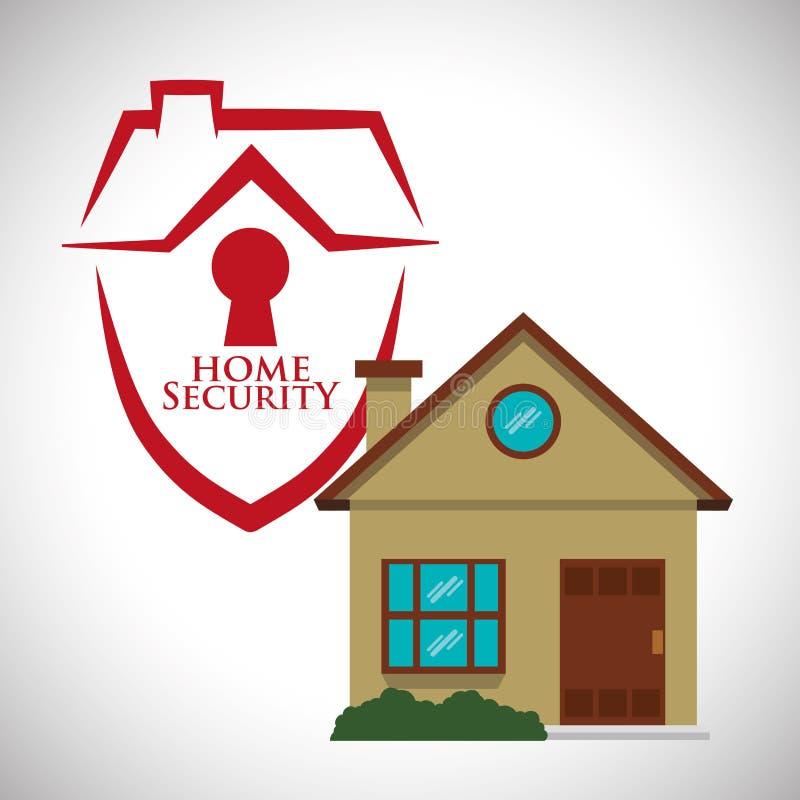 Download 保安系统设计 向量例证. 插画 包括有 挂锁, 服务, 概念, 房子, 象征性, 投资, 卫兵, 商业, 适应 - 59104326