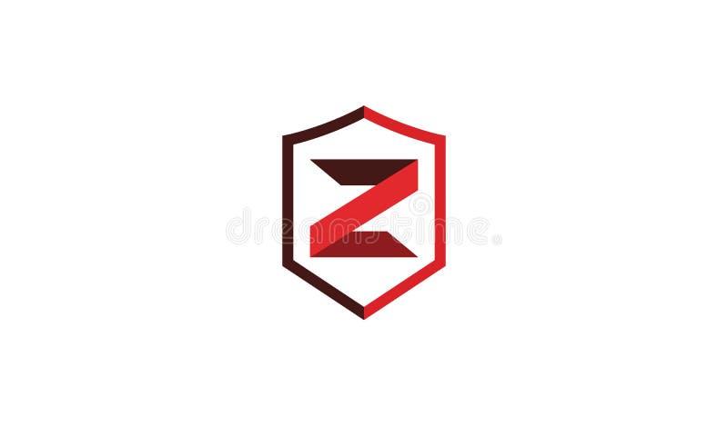logo logo 标志 设计 矢量 矢量图 素材 图标 800_480图片