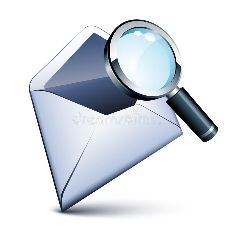 信包玻璃扩大化 皇族释放例证