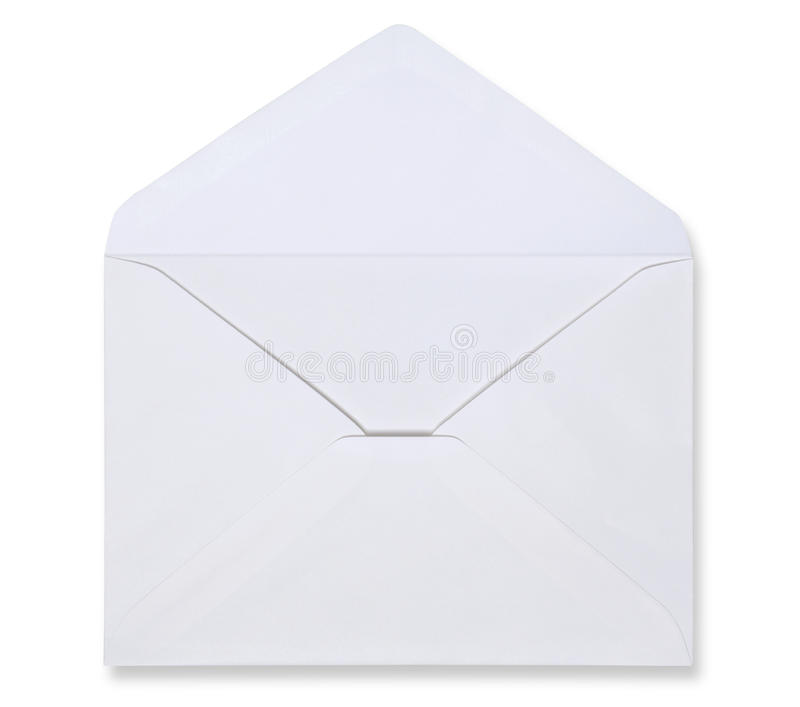 信包 图库摄影