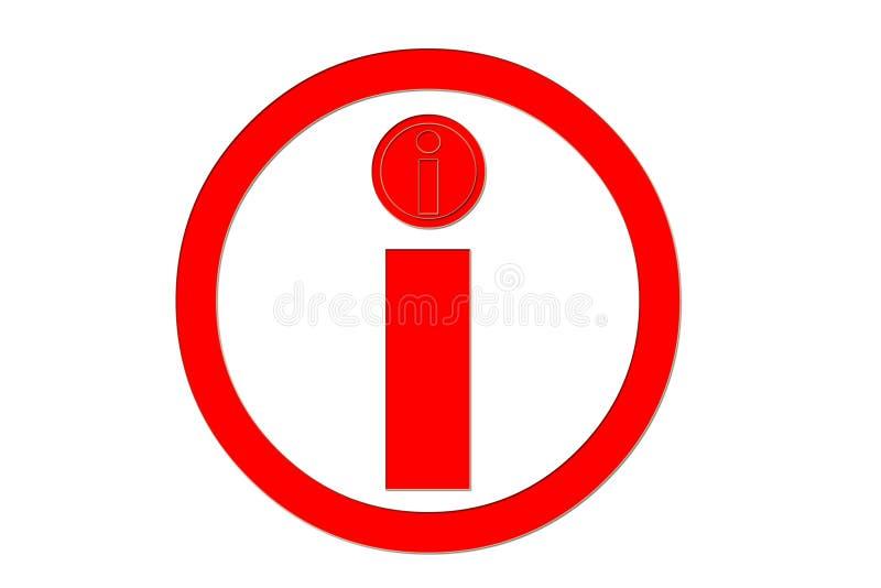 Download 信息符号 库存例证. 插画 包括有 被回答的, 服务, 知识, 帮助, 办公室, 圈子, 沟通, 计划, 方向 - 180114