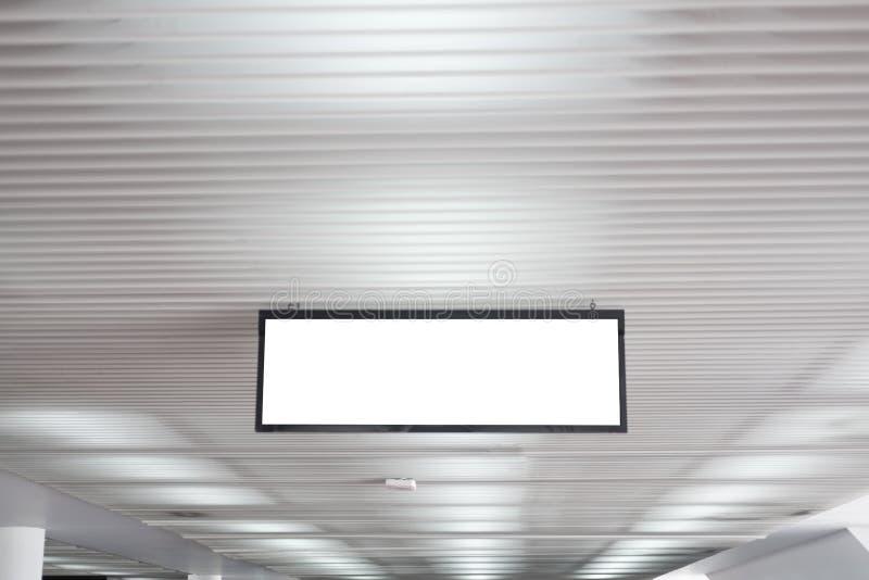 信息面板板 皇族释放例证