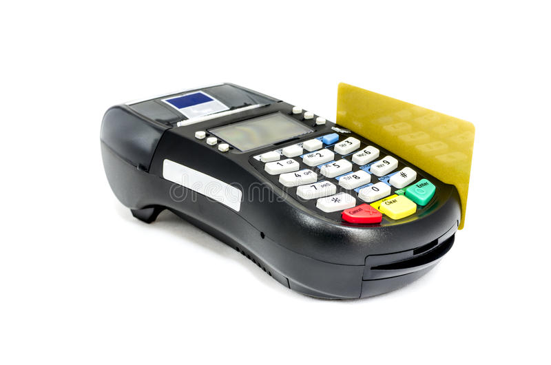 信用卡 库存照片