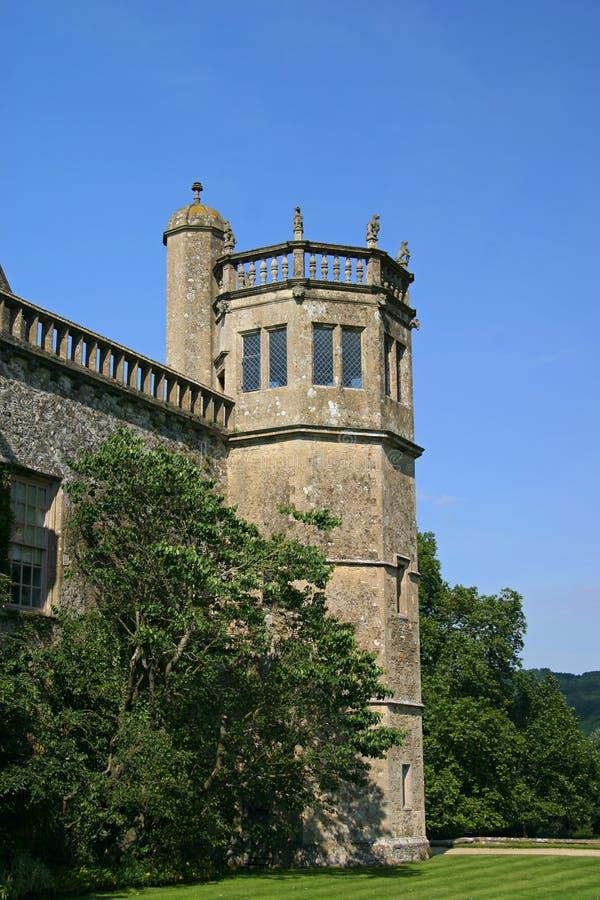Download 修道院lacock塔 库存照片. 图片 包括有 教会, 地点, 站点, 欧洲, 中世纪, 英国, 哥特式, 陶瓷工 - 179270