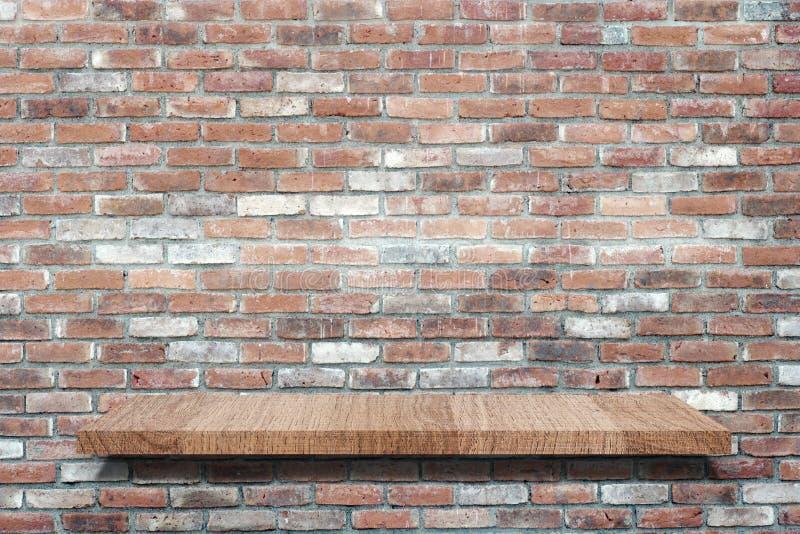 Download 倒空在难看的东西砖墙板材,背景的木架子 库存照片. 图片 包括有 空白的, 抽象, 空间, 内部, 书架 - 59103658