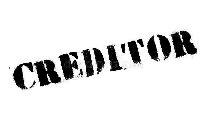 债权人不加考虑表赞同的人 皇族释放例证