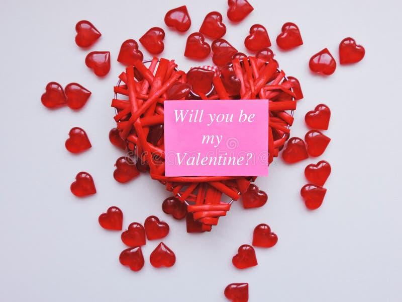假日甜点、花、礼物、时刻的爱和幸福的恋人的仓促销售 库存图片