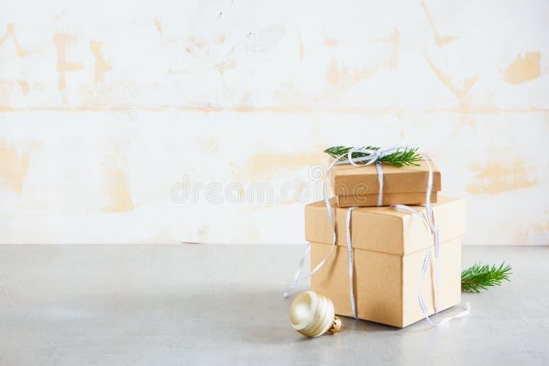 假日Cristmas卡片 免版税图库摄影