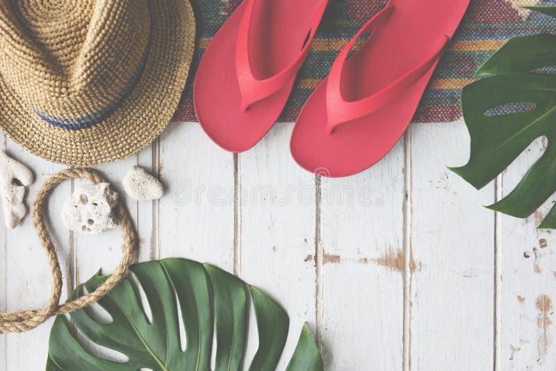 假期假日旅行旅行休闲旅途概念 图库摄影