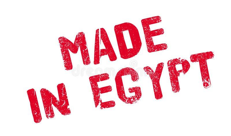 做在埃及不加考虑表赞同的人 皇族释放例证