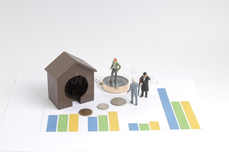Download 做财务计划的微型图 库存例证. 插画 包括有 马达, 现代, 所有权, 驱动器, browne, 商业, 投资 - 97751141