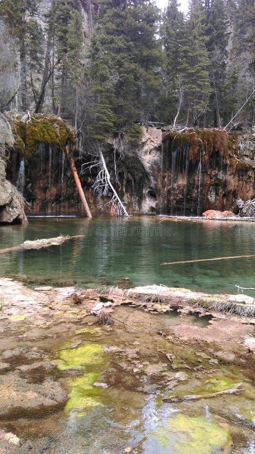 Download 停止的湖 库存照片. 图片 包括有 春天, 停止, 室外, 高涨, 本质 - 72371736