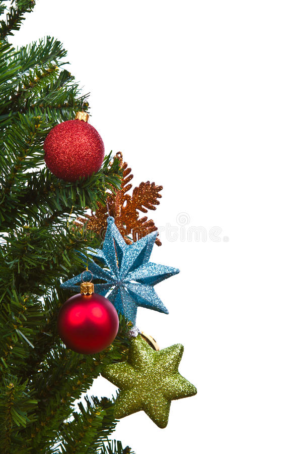 Download 停止红色结构树的球圣诞节 库存图片. 图片 包括有 对象, 叶子, 节日, 魔术, 结构树, 圣诞节, 季节性 - 22352505