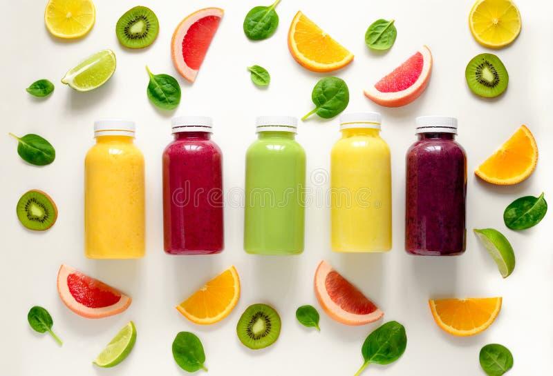 健康概念的食物 库存图片