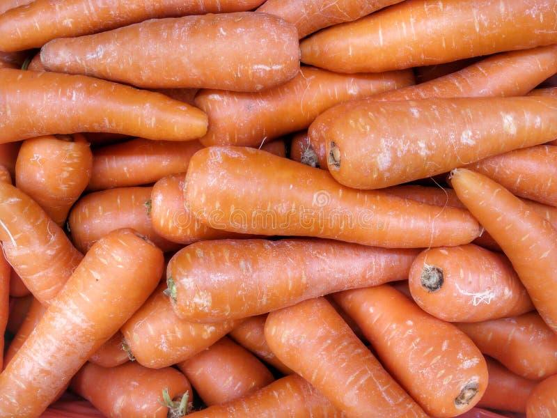 健康自然食物 库存照片