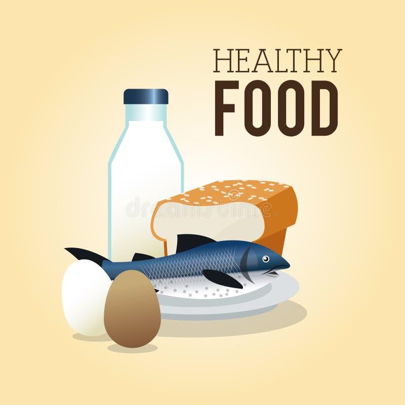Download 健康食物设计 有机图标 colorfull例证 向量例证. 插画 包括有 餐馆, 菜单, 符号, 绿色, 自然 - 72370822