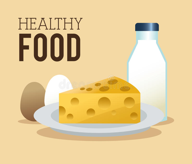 Download 健康食物设计 有机图标 colorfull例证 向量例证. 插画 包括有 本质, 问题的, 产物, 超级市场 - 72370952