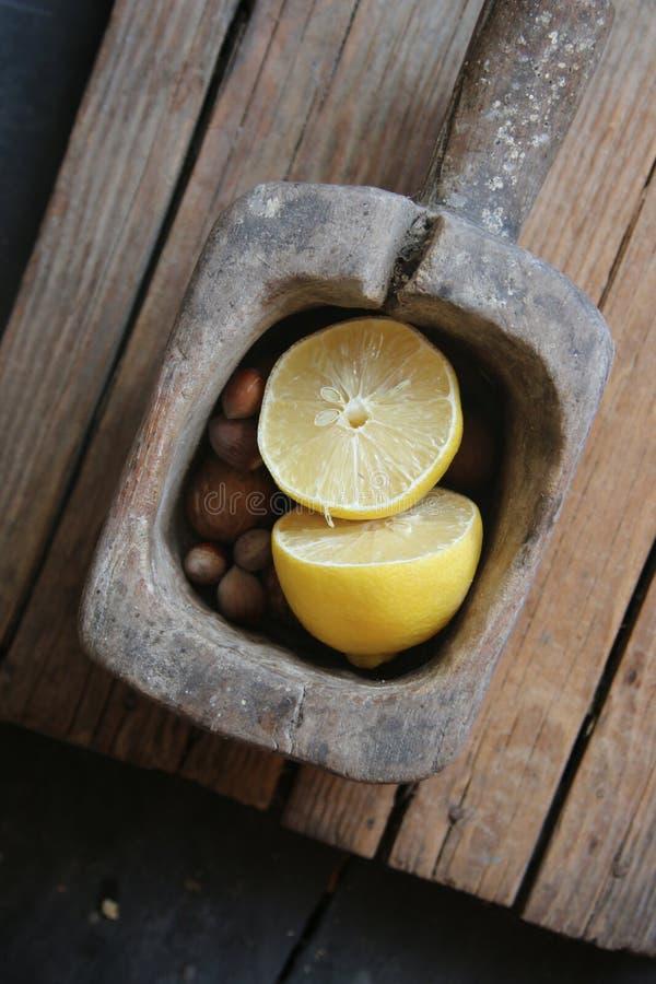 健康,可口或者有机食品想法 图库摄影