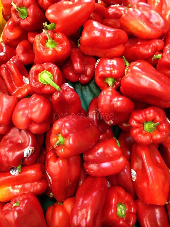 Download 健康 库存照片. 图片 包括有 红色, 胡椒, 健康, 可口 - 59100756