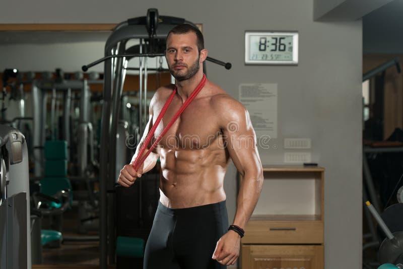 Download 健身健康跑步听的人音乐便携式对, 库存照片. 图片 包括有 冠军, 爱好健美者, 白种人, 执行, 运动员 - 62533502