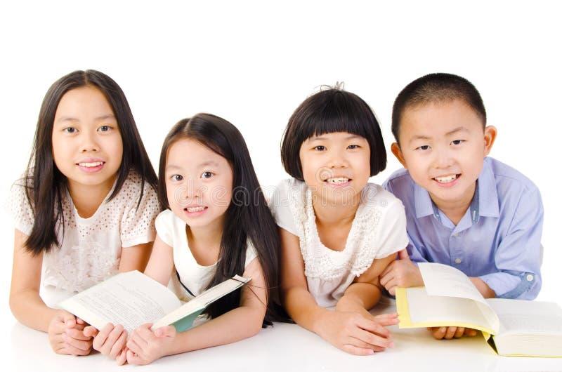 儿童教育概念 库存照片