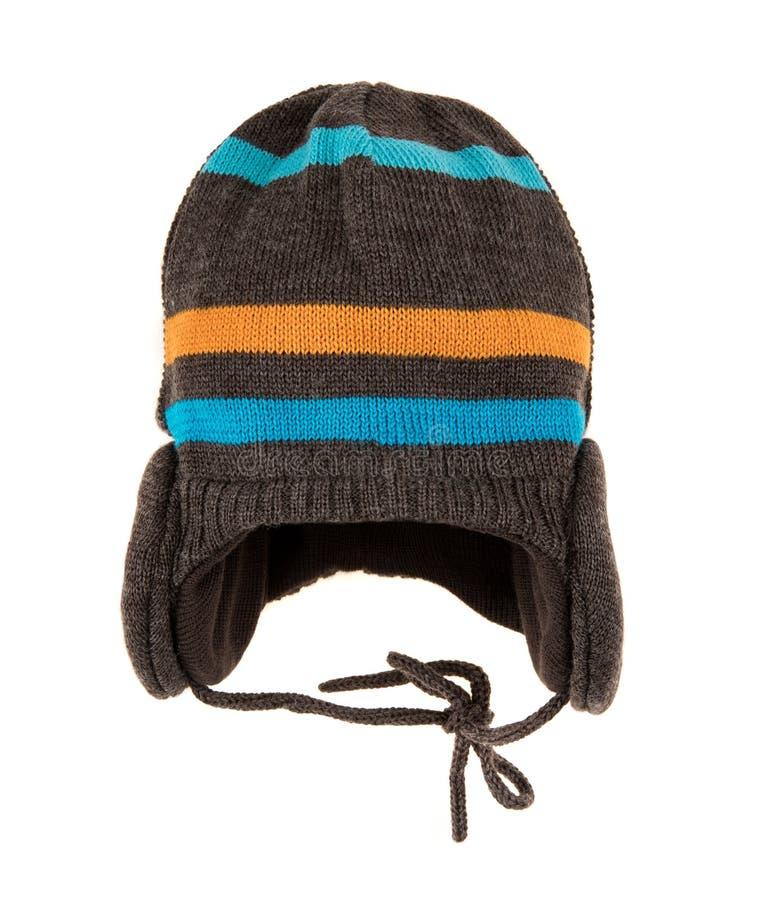 图片 包括有 子项, 防护, 偶然, 编织, 敞篷, 滑雪, 盖帽, 季节图片