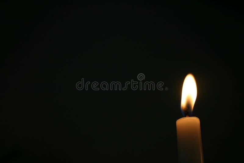 Download 光棚子 库存图片. 图片 包括有 真相, 黑暗, 投反对票, 忽悠, 希望, 蜡烛, 烧伤, 照亮 - 191793