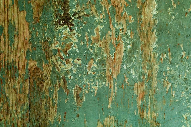 光滑的木板木背景纹理计分和弄脏与年龄,自然光,拷贝空间,分类 库存照片