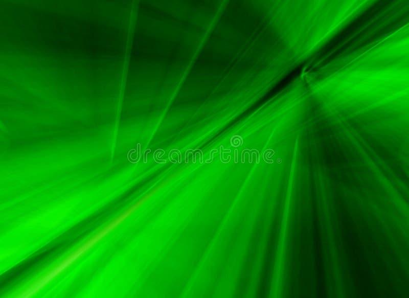 光线影响65 免费库存照片