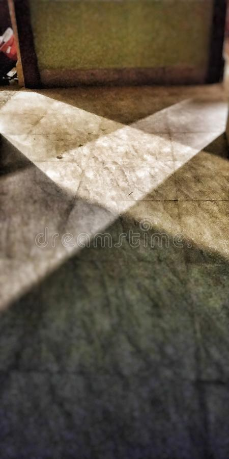 光x 库存图片