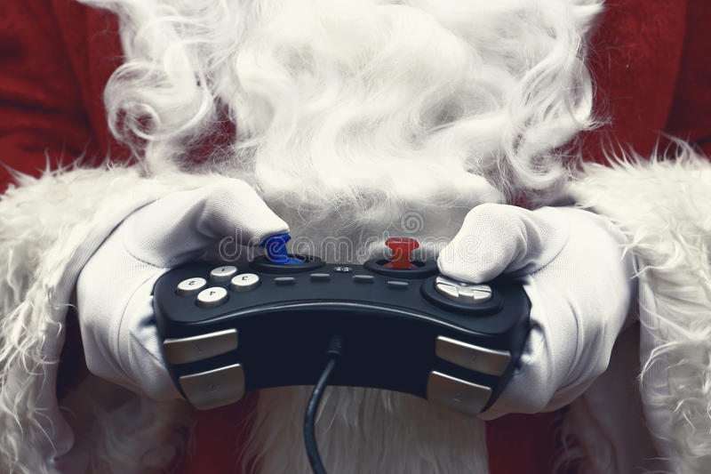 Download 克劳斯・圣诞老人 库存照片. 图片 包括有 滑稽, 毛皮, 冬天, 化妆舞会, 圣诞老人, 节假日, 礼品 - 62539152