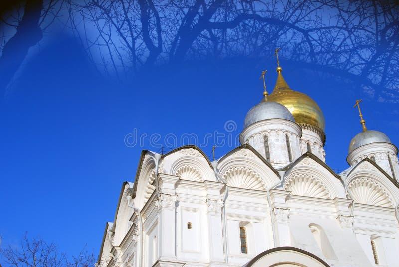 天使大教堂 库存照片 - 图片 包括有 拼贴画, 克里姆林宫: 78073334图片