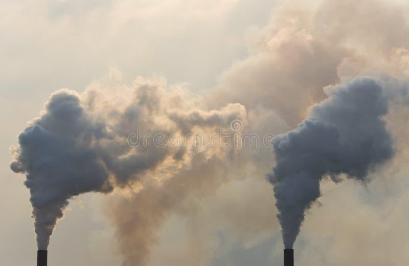 Download 全球性变暖 库存照片. 图片 包括有 全球, 污染, 气体, 行业, 烟囱, 危险, 问题, 温室, 温暖 - 3662090