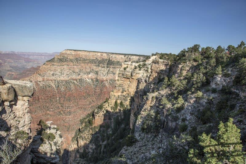 Download 全部亚利桑那的峡谷 库存照片. 图片 包括有 户外, 的treadled, 影子, 和平, 沙漠, 亚马逊 - 59112174