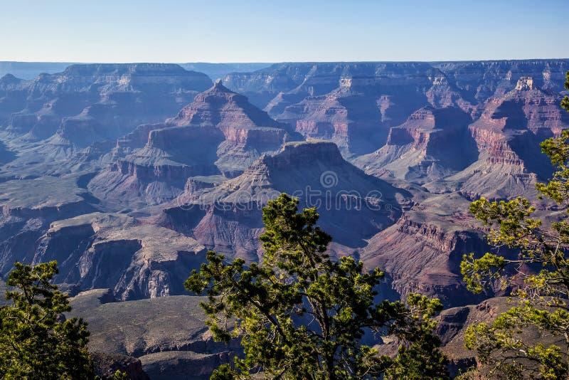 Download 全部亚利桑那的峡谷 库存图片. 图片 包括有 风景, 科罗拉多, 峡谷, 全部, 影子, 本质, 和平, 地标 - 59112213
