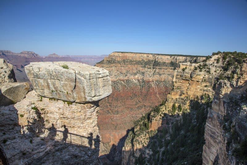 Download 全部亚利桑那的峡谷 库存图片. 图片 包括有 眼睛, 干燥, 高原, 国家, 沙漠, 和平, 风景, 影子 - 59112223