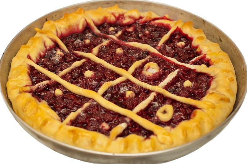Download 全部樱桃的饼 库存照片. 图片 包括有 关闭, 外壳, 食物, 圈子, 茶点, 发狂, 传统, 红色, 款待 - 22358588