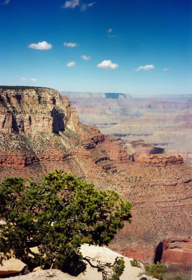 Download 全部的峡谷 库存照片. 图片 包括有 纪念碑, 风景, 场面, arizonian, 旅行, 峡谷, 横向, 公园 - 52318