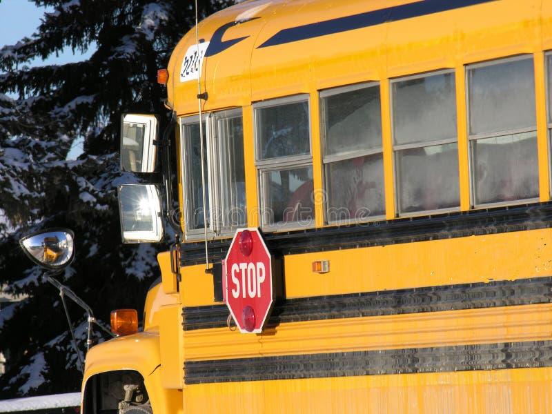 Download 公共汽车学校 库存图片. 图片 包括有 特写镜头, 运输, 冬天, 学校, 公共汽车, 黄色, 终止, 停放, 镜子 - 60151
