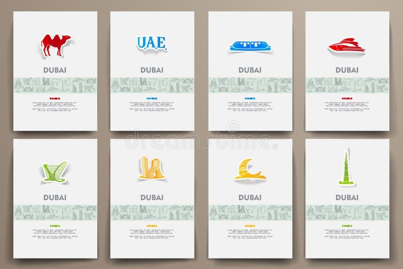 Download 公司本体传染媒介模板设置了与乱画迪拜题材 向量例证. 插画 包括有 arabel, 拱道, 创造性, 乱画 - 72352180
