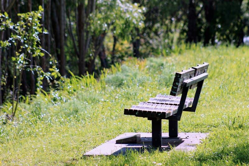 Download 公园长椅在秋天 库存照片. 图片 包括有 庭院, 公园, 室外, 位子, 其它, 就座, 长凳, 本质 - 59107616
