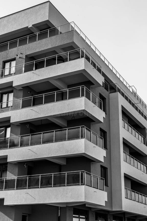 Download 公寓地点挪威奥斯陆 库存照片. 图片 包括有 庄园, 城镇, 平面, 布琼布拉, 舱内甲板, 任何地方 - 102337940